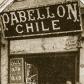 Teatro Chile