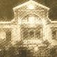 Teatro Setiembre