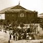 Primer Teatro de la Victoria