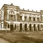 Segundo Teatro de la Victoria