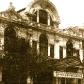 Tercer Teatro de la Victoria